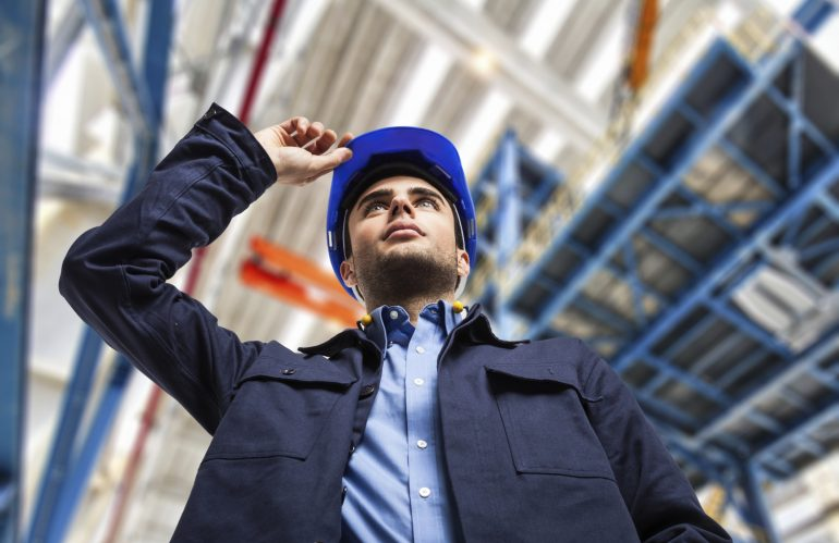 Reasons Why Lean Manufacturing Culture Must Begin With Top Leaders
