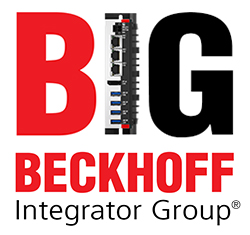 Fusion Joins Beckoff Integrator Group